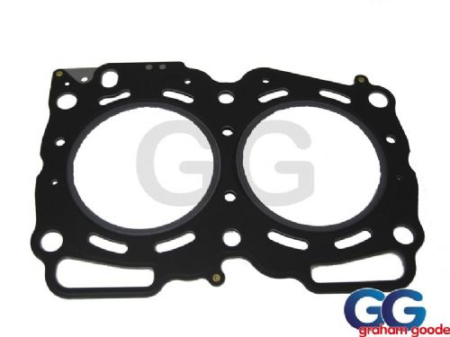 Impreza Head Gasket Standard Multi Layer Steel MLS GGS401